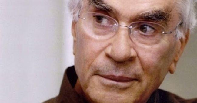 Χρήστος Γιανναράς: Πιθανό και μέσα στο φθινόπωρο να υποστούμε εθνικό ακρωτηριασμό