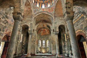 Παγκόσμιο Συμβούλιο Εκκλησιών σε Ερντογάν: Ενδειξη αποκλεισμού και διχασμού η μετατροπή της Αγίας Σοφιάς σε τζαμί