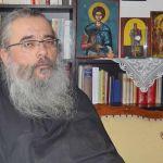 Ο πραγματικός λόγος που ο Ερντογάν θέλει να κάνει τζαμί την Αγιά Σοφιά