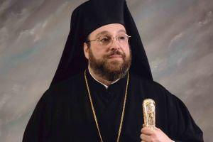 """Δυναμική παρέμβαση Νέας Ιερσέης Ευαγγέλου : """"Θρησκευτικός διωγμός η βδελυρή προσπάθεια να αλλάξει η Αγία Σοφία"""""""