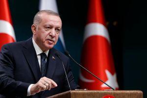 Ανοιχτή επιστολή στον Ερντογάν