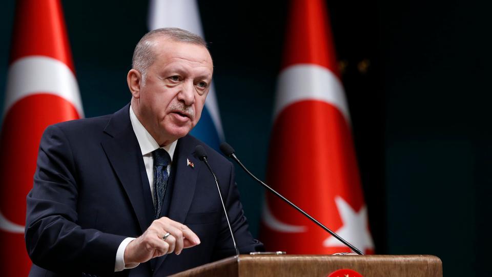 You are currently viewing Ανοιχτή επιστολή στον Ερντογάν