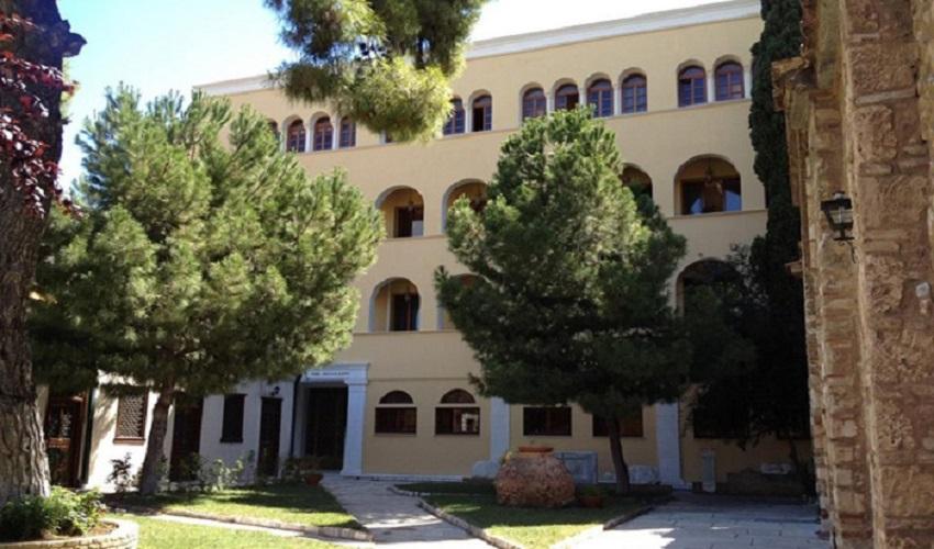 Η Εκκλησία αποσαφηνίζει τα περί «Ρύθμισης αποπληρωμής οφειλών προς τους φορείς της Εκκλησίας της Ελλάδος»