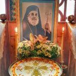 Οι Ιερείς της Καβάλας δεν ξέχασαν τον Προκόπιο…