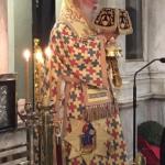 Κερκύρας Νεκτάριος: Νικούμε το φόβο με την πίστη στον Χριστό