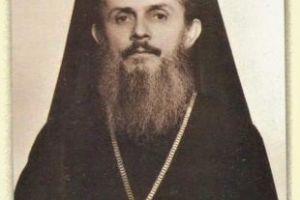 Από την Κύπρο για τον άγιο Καλλίνικο Εδέσσης