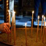 «ΦΙΜΩΝΟΥΝ» ΤΗΝ ΟΡΘΟΔΟΞΙΑ – ΟΥΤΕ ΣΤΟ ΟΝΕΙΡΟ ΤΟΥ Ο ΧΑΡΔΑΛΙΑΣ ΔΕΝ ΘΑ ΕΒΡΙΣΚΕ ΤΕΤΟΙΟ ΣΥΜΜΑΧΟ – ΡΟΥΦΙΑΝΟΙ ΣΤΙΣ ΕΚΚΛΗΣΙΕΣ ΚΑΤΑΓΓΕΛΛΟΥΝ ΟΣΟΥΣ ΔΕΝ ΦΟΡΑΝΕ ΜΑΣΚΕΣ – ΘΡΙΛΕΡ ΜΕ ΤΙΣ ΛΙΤΑΝΕΙΕΣ ΤΟΥ ΔΕΚΑΠΕΝΤΑΥΓΟΥΣΤΟΥ