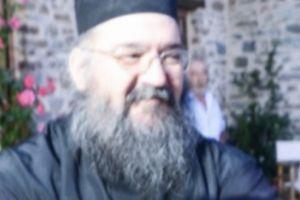 Ιερό  ράπισμα του π. Θεοφίλου  του Αγιορείτου στις αδολεσχίες του π. Νικάνορος (A' , Β´ & Γ΄ ΜΕΡΟΣ)