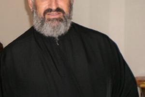 Το Κουκουνάρειο Πνευματικό Κέντρο Παναγίας Λατομίτισας Χίου, ξεκινά τα προγράμματά του