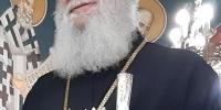 Επικίνδυνη δεν είναι σίγουρα η Θεία Λειτουργία ….