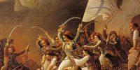 Εκδηλώσεις στον Πειραιά αφιερωμένες στην Εθνική παλιγγενεσία