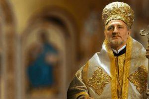 Ο Αρχιεπίσκοπος Αμερικής Ελπιδοφόρος συγκαλεί την 45η Κληρικολαϊκή Συνέλευση