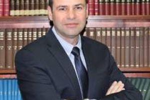 Ανέλαβε καθήκοντα ο νέος Κοσμήτωρ της Θεολογικής του Εθνικού και Καποδιστριακού Πανεπιστημίου  κ. Χρήστος Καραγιάννης