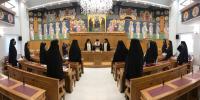Το who is who της νέας Συνόδου με…μάσκες- (Β ´ μέρος)