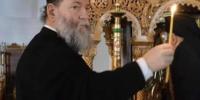 Έφυγε από τη ζωή ένας υποδειγματικός ιερέας :ο π. Δημήτριος Μποτίνης
