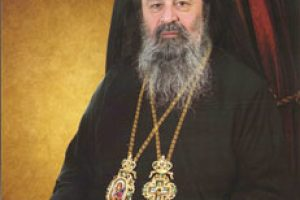 Ο Σεβ. Δράμας Παύλος με την απαντητική επιστολή του για σύγκληση της Ιεραρχίας «έσωσε» το κύρος της Ιεραρχίας