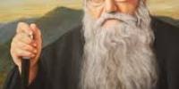 Ως φωνή υδάτων πολλών- η φωνή του Επισκόπου Αυγουστίνου (Καντιώτη) Μητροπολίτη Φλωρίνης
