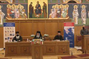 Η Ι.Μ. Φθιώτιδας πρωτοστατεί στις εκδηλώσεις για τα 200 χρόνια από την Ελληνική Επανάσταση