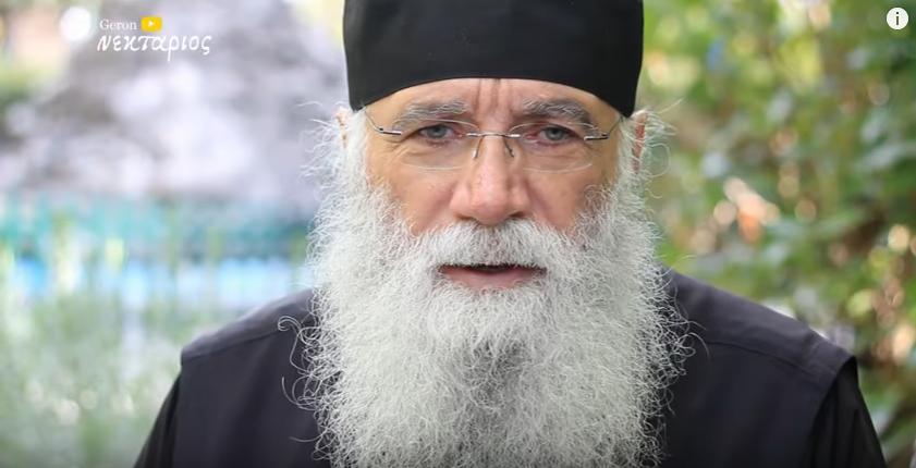 Γιατί και πότε κάνουμε ευχέλαιο; – Μαθαίνω την Ορθόδοξη Πίστη (Επεισόδιο 18)