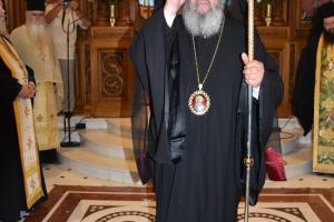 Η Παναγία του Τιχβίν στην Χαλκίδα   Έναρξη ΚΗ΄ Δημητρίων