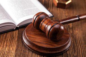 Η δίκη του  Κερκύρας Νεκταρίου   και το Άρθρο 33
