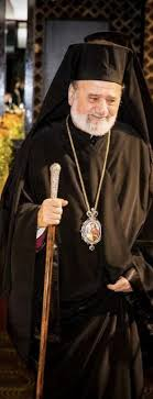 Περί παραχαράξεως της αλήθειας και της εκκλησιαστικής ιστορίας (Αρχιεπισκοπικό Συμβούλιο Αυστραλίας)