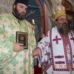 Χίου Μάρκος: Να αγιογραφείς την Εικόνα της Παναγίας στις ψυχές των ανθρώπων