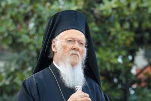 Επικοινωνία Μητσοτάκη και Τσιόδρα με Οικουμενικό Πατριάρχη