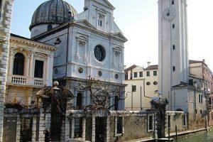 Μία επιστολή – γροθιά στο στομάχι για τα συμβαίνοντα στην Μητρόπολη Ιταλίας