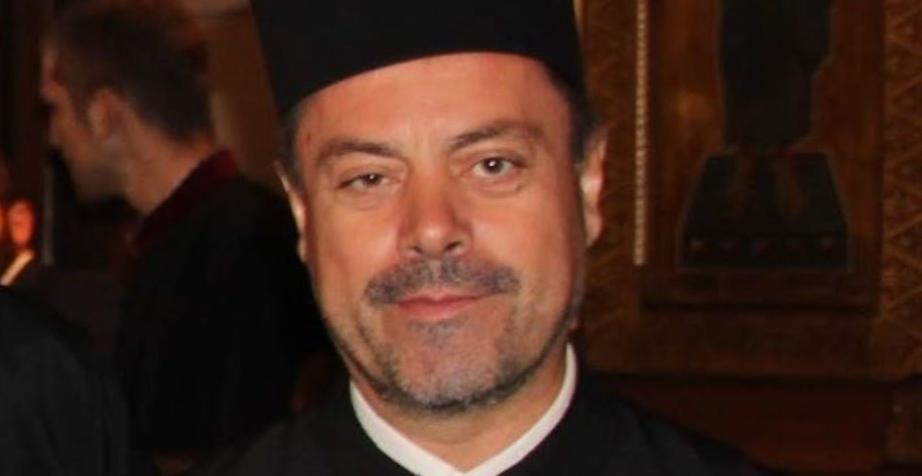 Ερωτική αντιζηλία πίσω από την απόπειρα δολοφονίας του έλληνα ιερέα στη Λυών