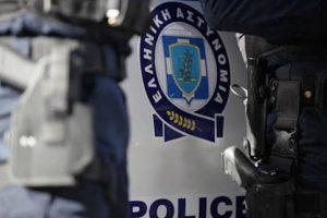 Τρόμος και φόβος στην Τρίπολη: Συνέλαβαν τζιχαντιστή – Συναγερμός στην Αντιτρομοκρατική