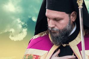 Νέας Ιωνίας Γαβριήλ: Προσευχή και δεν θα μας αφήσει ο Θεός.