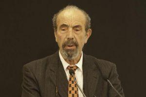 Τον Ομότιμο Καθηγητή Κ.Μανάφη τίμησε ο Χίου Μάρκος-Διετέλεσε καθηγητής του στο Πανεπιστήμιο