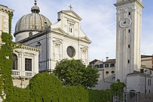 Η Μητρόπολη Ιταλίας  και Μελίτης περιμένει να εκλεγεί  ο νέος Ποιμενάρχης  της….