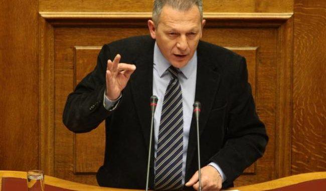 You are currently viewing Ελπίδες στους…κυνηγούς  από κ. Βορίδη μετά από παρέμβαση του ΚΚΕ