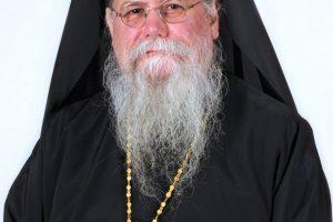 Η παρέμβαση του Σεβ. Φιλίππων κ.Στεφάνου  απέδειξε πως η Εκκλησία μας διαθέτει εκλεκτούς Ιεράρχες που  έχουν φωνή!