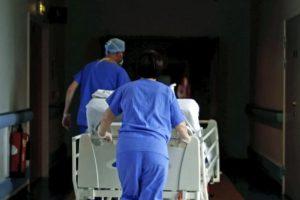 Κέρκυρα: Πέθανε ο Ιερέας που νοσηλευόταν με Covid-19 στη ΜΕΘ