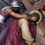 Η Εκκλησία εν μέσω τρικυμίας, εν μέσω διωκτών.