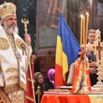 Δυναμική παρέμβαση από το Πατριαρχείο Ρουμανίας: «Δεν μπορεί η Ευρώπη να μας υποδείξει πως θα λειτουργούν οι Ναοί»