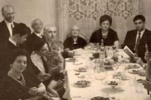 Παλιά και λησμονημένα έθιμα των Χριστουγέννων στην Ήπειρο