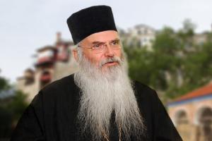 Σκληρή ανακοίνωση του Σεβ. Μητροπολίτη Μεσογαίας κ.Νικολάου για το πρόστιμο και τη σύλληψη Ιερέα και επιτρόπων σε Ιερό Ναό στο Κορωπί αλλά και για τον «ρουφιάνο» που τηλεφώνησε