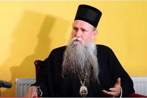 Μαυροβούνιο: Αποδεκτή η λύση της κυβέρνησης για τις θρησκευτικές ελευθερίες