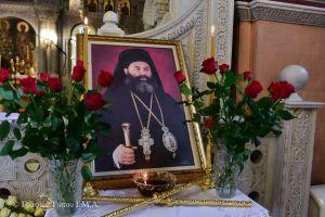 Στις 20/12 το μνημόσυνο του Μακαριστού Μητροπολίτη Λαγκαδά Ιωάννη