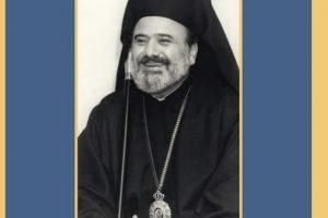Η φιλοπρωτία του Αρχιεπισκόπου Αυστραλίας Μακαρίου