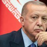 """Αποκάλυψη-Βόμβα! Φυγόστρατοι οι γιοί του Ερντογάν – Ξέσπασε σάλος για τα """"καμάρια"""" του Σουλτάνου"""