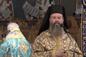Το Ιερό Κήρυγμα π. Επιφανίου Οικονόμου, Ιεροκήρυκα της Ι. Μ. Δημητριάδος, Κυριακή 6 Δεκεμβρίου 2020