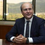 """Κ. Χατζηδάκης: """"Τέλος στη «φάμπρικα» με τα ιδιωτικά εκκλησάκια"""""""