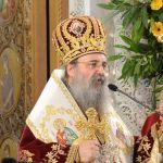Οι προσπάθειες για εθνικό προφίλ με στόχο(;) τον Αρχιεπισκοπικό θρόνο