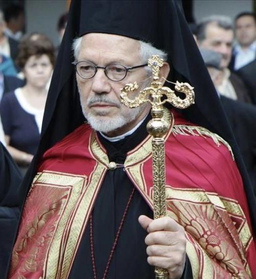 You are currently viewing  Η Εγκύκλιος  του Σεβ. Αρχιεπισκόπου Καναδά κ. Σωτηρίου, για τα Άγια Χριστούγεννα.