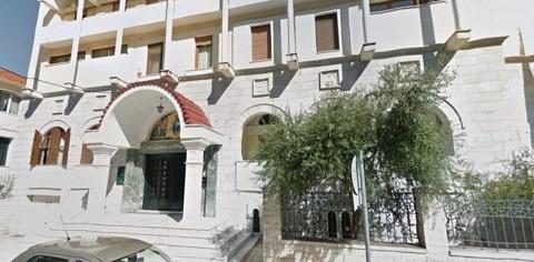 You are currently viewing Έναρξη επετειακών εκδηλώσεων στην Ι. Μ. Σερρών και Νιγρίτης για τα 200 χρόνια από της Ελληνικής Επαναστάσεως του 1821